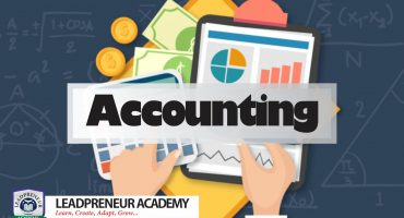 B.Sc ACCOUNITNG