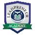 leadpreneur academy logo