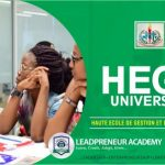 hegt university cotonou benin republic