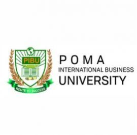 POMA International Business University