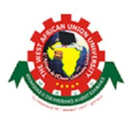 The West African Union University (WAUU) Benin