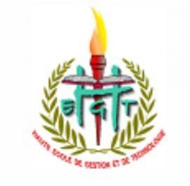HEGT University