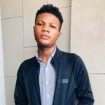 leadpreneur academy testimonial