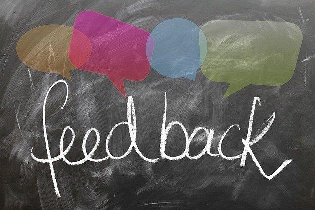 Leadpreneur academy degree program feedback