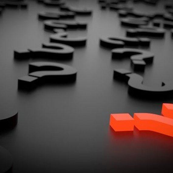 FAQ ABOUT LEADPRENEUR ACADEMY ONLINE DEGREE PROGRAM