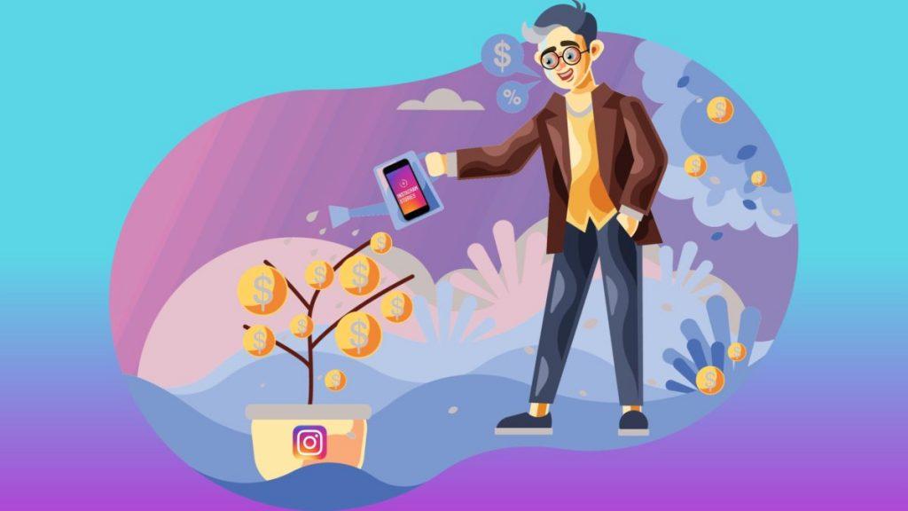 Leadpreneur Academy Instagram