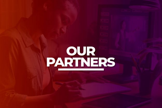 Leadpreneur Academy Partners