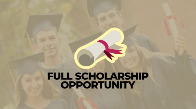 benin republic online scholarship program