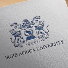 irgib africa university in benin republic