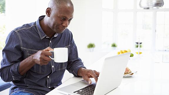 leadpreneur academy online degree courses benin republic