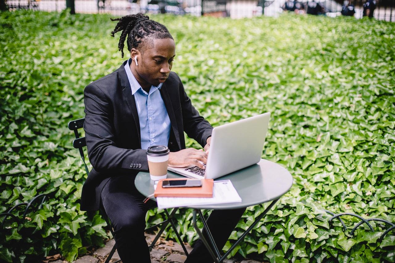 online mba program Leadpreneur academy benin republic