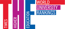 world-university.png