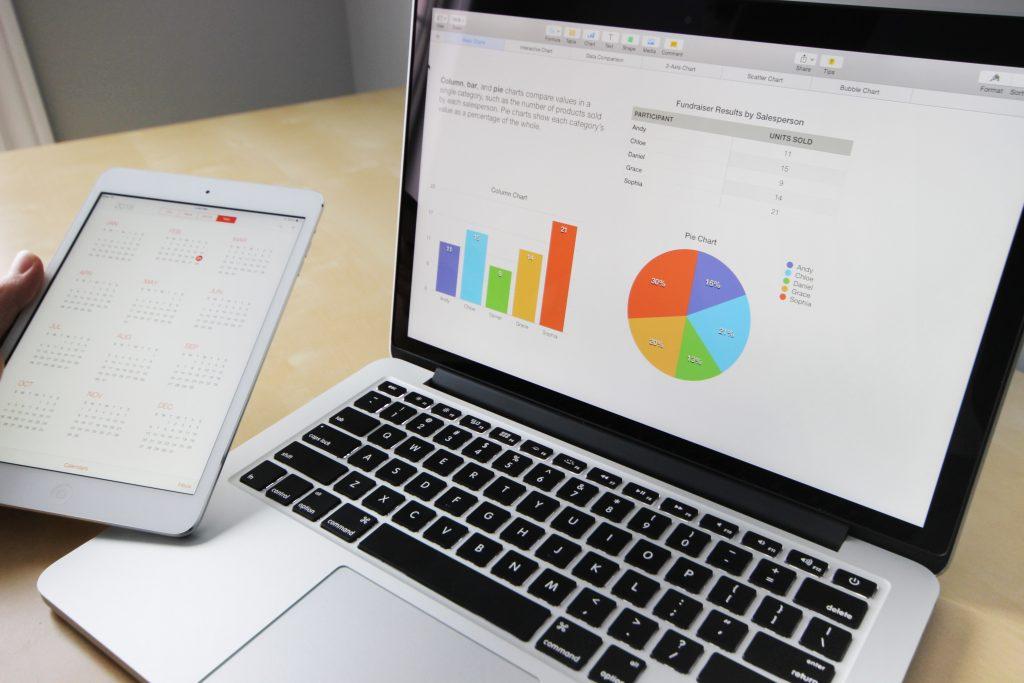 make money online with affiliate marketing in Nigeria