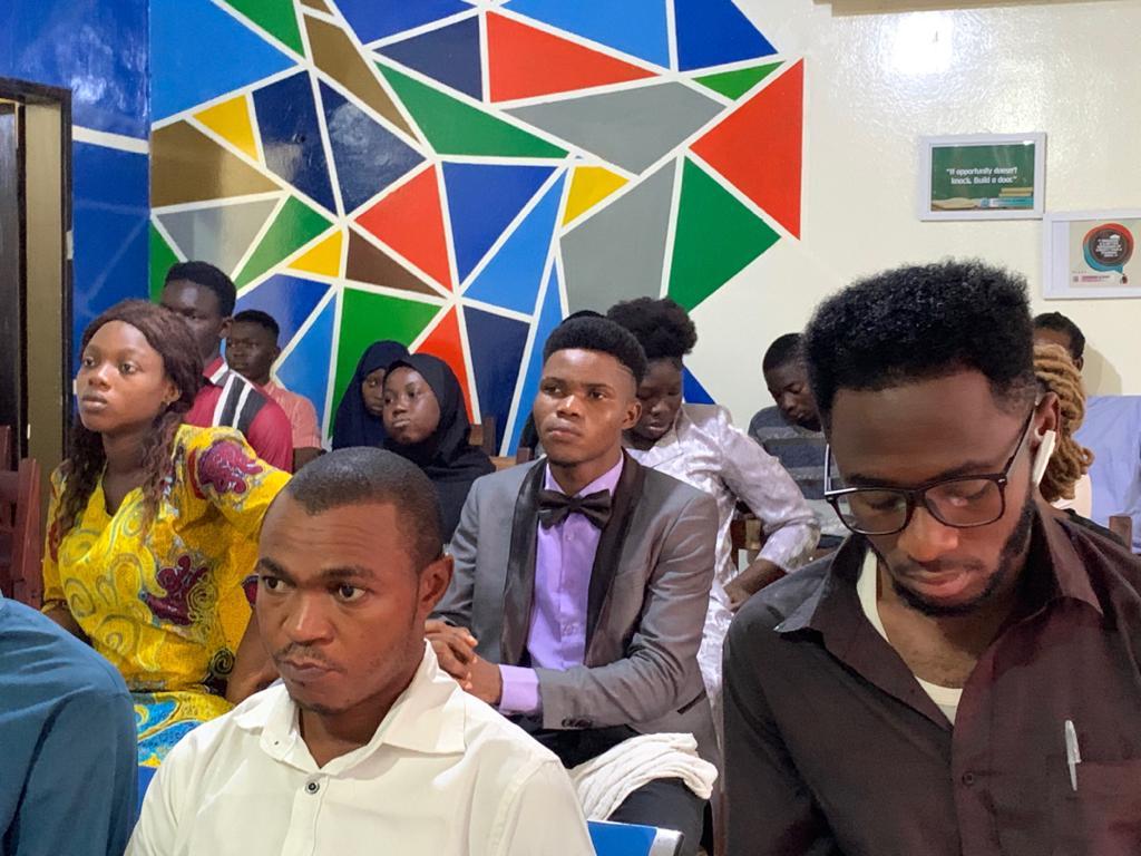 leadpreneur academy university benin