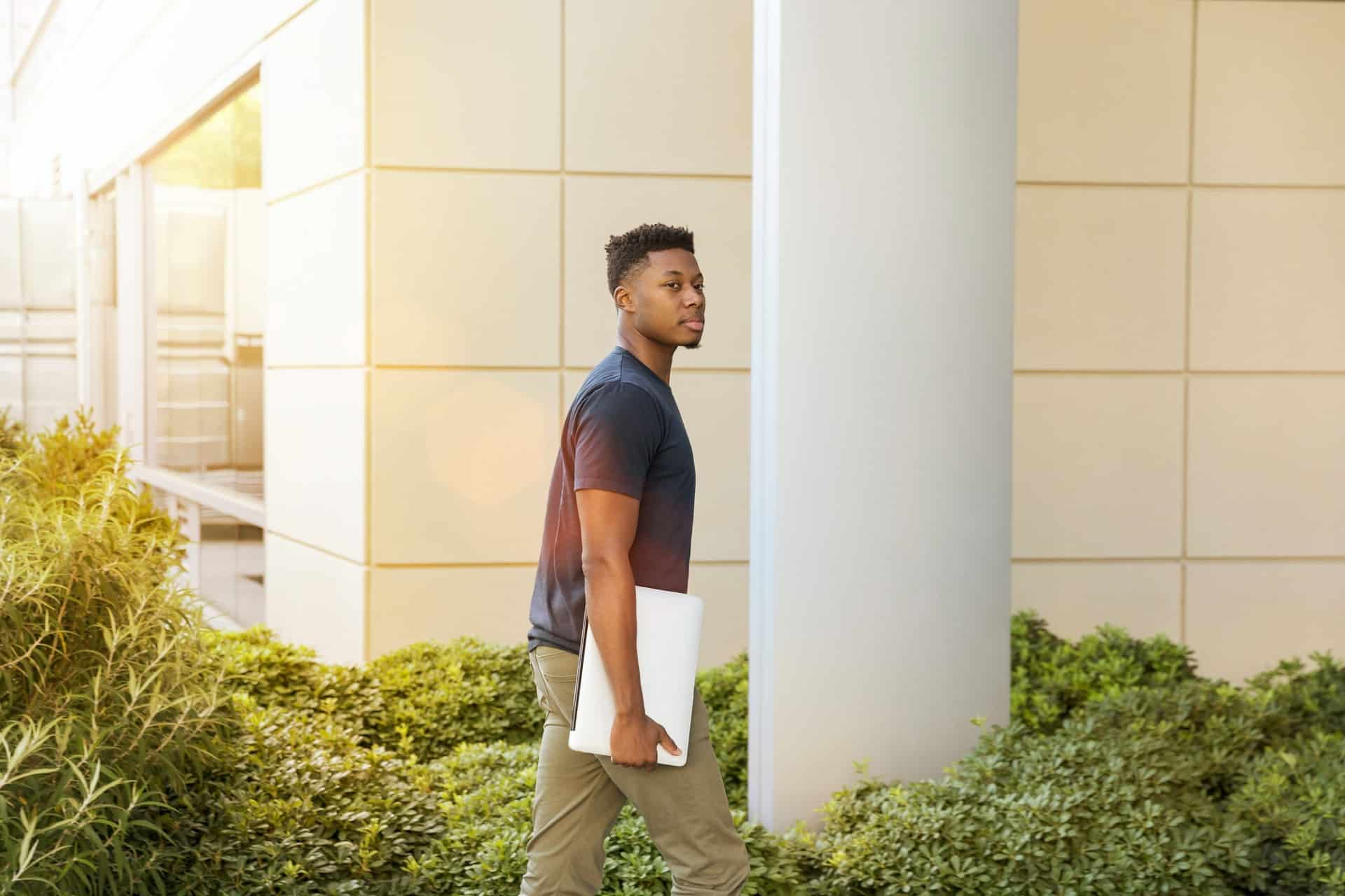 how to apply for a university in benin republic